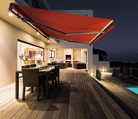 markisen w borgert markisen rollladen insektenschutz jalousien hamm. Black Bedroom Furniture Sets. Home Design Ideas